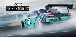 تحميل CarX Drift Racing + مهكرة [اخر اصدار] للاندرويد