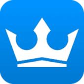 تحميل Kingroot 5.4.0 برنامج كينج روت 2021