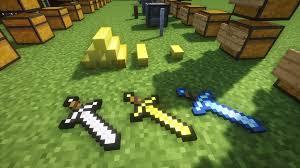 تحميل Minecraft 1.16.100.50 – ماين كرافت مهكرة للاندرويد