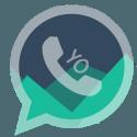 تحميل يو واتساب 2020 – YoWhatsApp v8 [اخر اصدار] للاندرويد