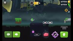 تحميل لعبة Zombie Catchers لـ اندرويد [مهكرة + APK]