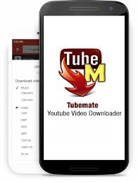 تحميل TUBEMATE — تيوب ميت  [اخر اصدار + APK] للاندرويد