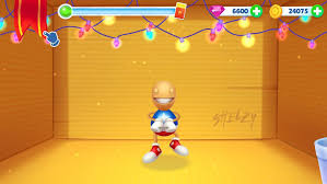 تحميل kick the buddy: forever مهكرة