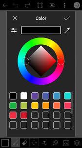 تحميل PicsArt 15.5.2 – بيكس أرت [مهكر]