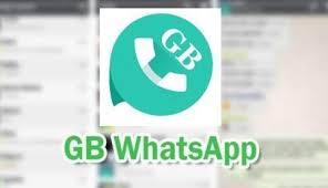 تحميل GB WhatsApp v8.26 [أحدث إصدار] لـ اندرويد
