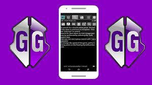 تحميل gameguardian 100.0 – برنامج تهكير الالعاب بدون روت