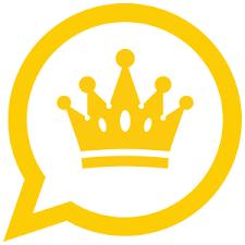 Whatsapp Dhabi تحميل واتساب الذهبي لـ اندرويد