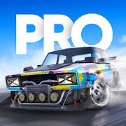 تحميل Drift Max Pro – [مهكرة] لـ اندرويد