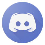 تحميل Discord – Chat for Gamers 25.3 لـ اندرويد