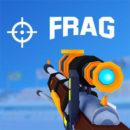 FRAG Pro Shooter 1.5.3 تحميل [Mod+APK] مهكرة للاندرويد