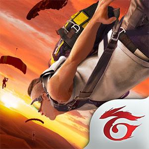 Garena Free Fire 1.49.0 تحميلفري فاير مهكرة للاندرويد