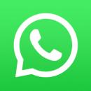 تنزيل واتساب مسنجر WhatsApp 2.20.186 لـ اندرويد