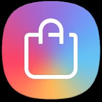 تحميل متجر سامسونج Galaxy Apps للأندرويد [2020]