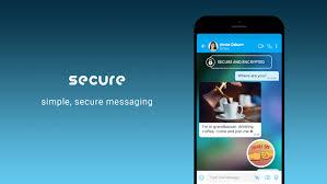 تحميل BiP Messenger – بيب [مهكر + APK] للاندرويد