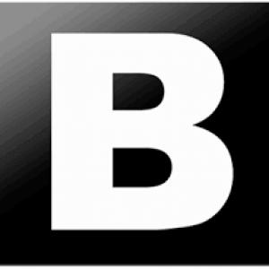 تحميل برنامج Blackmart APK للأندرويد [2020]