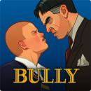 Bully 1.0.0.19 تحميل لعبة بولي مهكرة للأندرويد