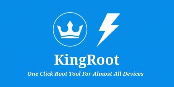 تحميل king root
