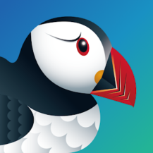 تحميل Puffin Browser Pro 8.2.3.41332 [اخر اصدار] للاندرويد