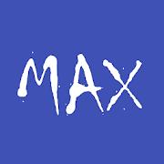 Max Slayer