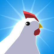 تحميل لعبة Egg, Inc. Apk Mod مهكرة للأندرويد مجاناً