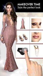 تحميل Fashion Empire 2.91.33 [مهكرة ] لـ اندرويد