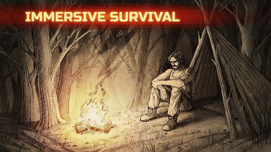 تحميل Day R Survival Premium 1.660 [مهكرة] لـ اندرويد