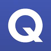 Quizlet: Learn Languages Plus 4.37 تحميل [اخر اصدار] للاندرويد
