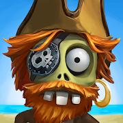 Zombie Castaways [Mod money]
