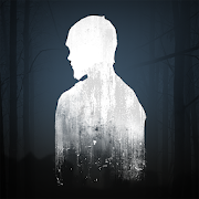 تحميل LifeAfter: Night Falls – [مهكرة + APK] لـ اندرويد