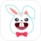 تحميل TutuApp 3.4.1 لـ اندرويد بروفيشنال
