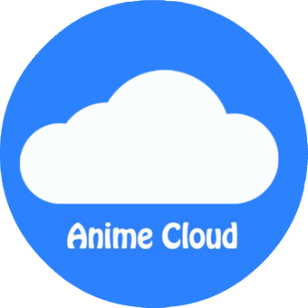 Anime Cloud