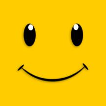 Lucky Patcher 8.7.5 – تحميل برنامج لوكي باتشر [2020]