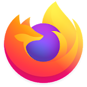 Firefox Browser fast & private 68.6.0 تحميل [اخر اصدار] للاندرويد