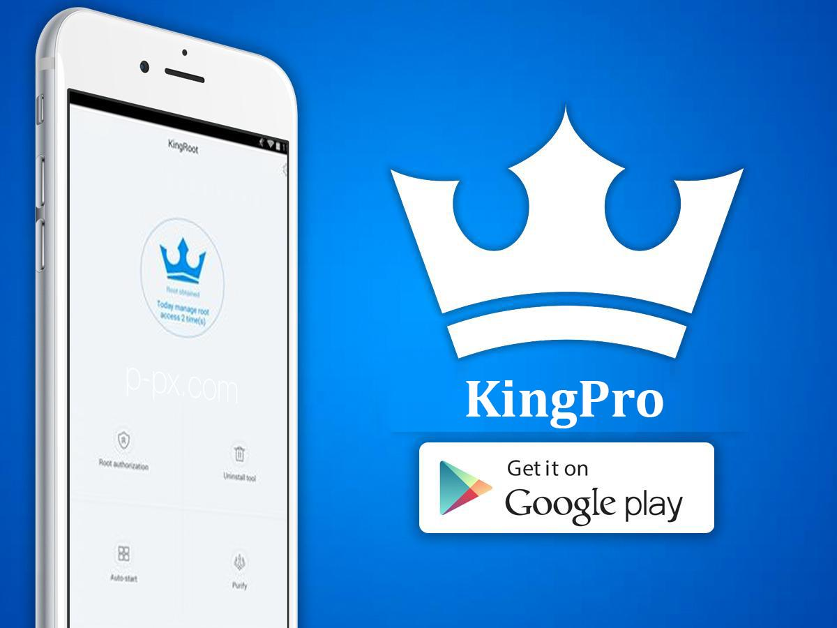 download kingroot
