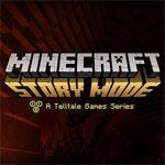 Minecraft-Story-Mode obb