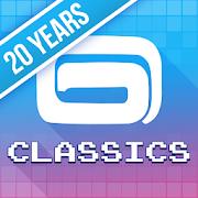تحميل Gameloft Classics كلاسيكيات جيملوفت: 20 سنة لـ اندرويد