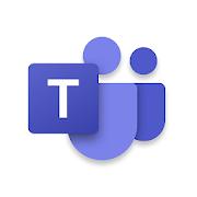 Microsoft Teams تحميل مايكروسوفت تيمز أخر إصدار