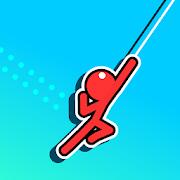 Stickman Hook [Adfree]