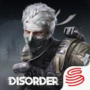 Disorder 1.3 b19 تحميل لـ اندرويد