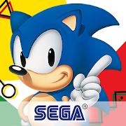 Sonic the Hedgehogamptrade Classic