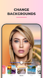 تحميل FaceApp Pro 3.6.1 – أفضل برنامج تغيير الوجه