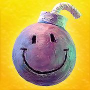 BombSquad [Unlocked]