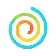 تحميل Funimate 8.0.1.6 – محرر فيديو لـ اندرويد [مهكر]
