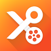 YouCut Video Editor ampampamp Video Maker