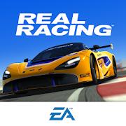 Real Racing 3 [Mod money]