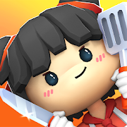 تنزيل معركة الطبخ! 0.9.2 لـ اندرويد [مهكرة]