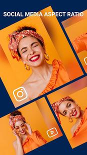 تحميل Photo Grid – Collage Maker 7.55 لـ اندرويد [مهكر]