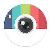تحميل Candy Camera for Selfie 5.4.57 لـ اندرويد