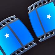 تحميل Video Editor Movavi Clips Premium 4.1.0 لـ اندرويد [مهكر]