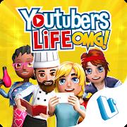 Youtubers Life - Gaming